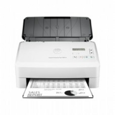 Сканер HP Europe ScanJet Enterprise Flow 5000 s4 L2755A