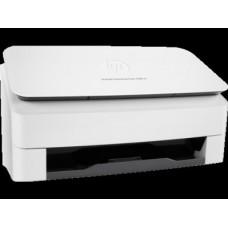 Сканер HP Europe 7000 s3 L2757A