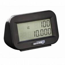 Внешний дисплей Magner 100/150