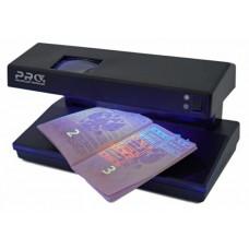 Детектор валют PRO-12 LPM LED