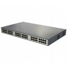 Инжектор PoE ONV PSE31024