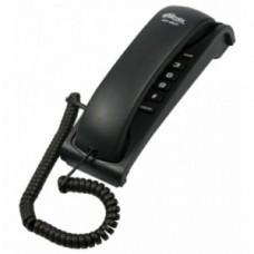Телефон Ritmix RT-007 Black