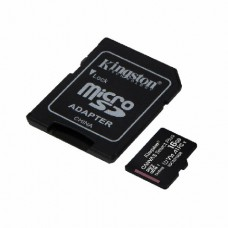Карта памяти Kingston SDCS2/16GB 16GB
