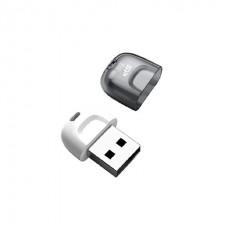 USB Флеш Silicon Power SP032GBUF2T09V1W 32GB