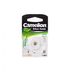 Батарейка Camelion SR58-BP1(0%Hg)