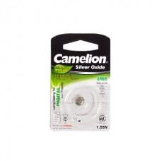 Батарейка Camelion SR69-BP1(0%Hg)