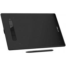 Графический планшет XP-PEN Star G960S
