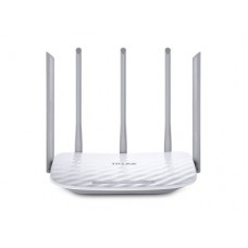 Маршрутизатор TP-Link Archer C60(RU)