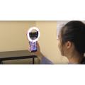 Мобильный 3D-сканер Bellus3D позволяет получать высококачественные 3D-селфи