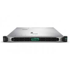 Сервер HP Enterprise DL360 Gen10 (P03629-B21)