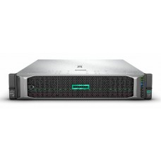 Сервер HP Enterprise DL380 Gen10 (P06420-B21)