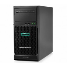 Сервер HP Enterprise ML30 Gen10 (P16926-421)