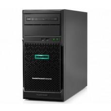 Сервер HP Enterprise ML30 Gen10 (P16926-421)
