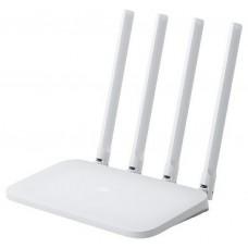 Wi-Fi роутер Xiaomi Mi Wi-Fi Router 4C (DVB4231GL)