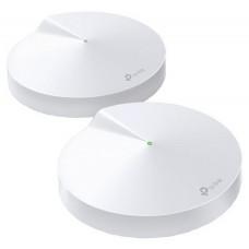Wi-Fi Mesh система TP-LINK Deco M5 (2-pack)