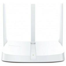 Wi-Fi роутер Mercusys MW306R