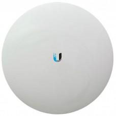 Wi-Fi роутер Ubiquiti NanoBeam 5AC Gen2 (NBE-5AC-Gen2)