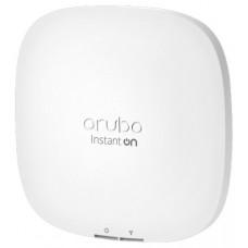 Wi-Fi точка доступа Aruba Networks AP22 (R4W02A)
