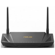Wi-Fi роутер ASUS RT-AX56U