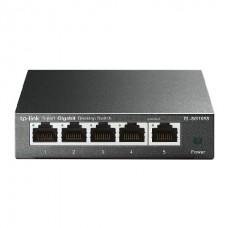 Коммутатор TP-Link TL-SG105S