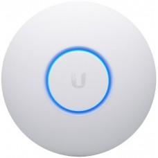 Wi-Fi точка доступа Ubiquiti UniFi nanoHD