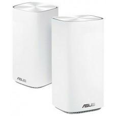 Wi-Fi Mesh система ASUS ZenWiFi AC Mini (CD6) (2-PK)