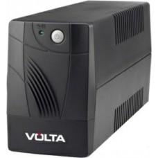ИБП VOLTA Base 600