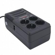 Стабилизатор MUST EVS 1200