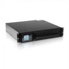ИБП SVC RT-10KL-LCD